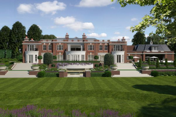 private-house-wentworth-estate1